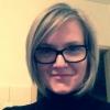 Vesna Katalinic's picture